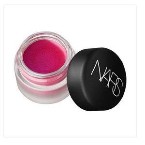 NAR Hot Wired Lip Gloss Pot NEW